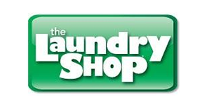 Atlantic Laundry Equipment and The Laundry Shop