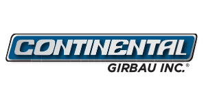 Continental to host Factory Service Tech School