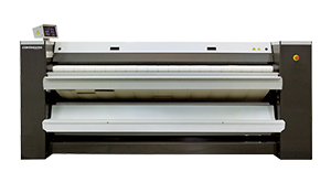 Continental Express Flatwork Ironer