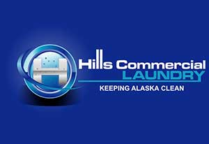 Continental partners with Hills Commercial Laundry